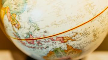 The Case for Investing in International Equities