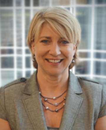Karen L. Hickton