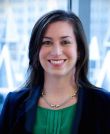 Sarah J. Amey,CFP®, CIMA®