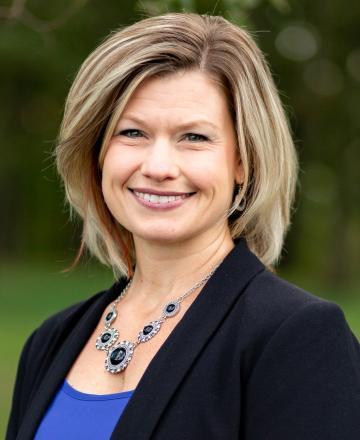 Amanda L. Marcello, CFP®