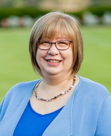 Barbara J. Glover, CFP®