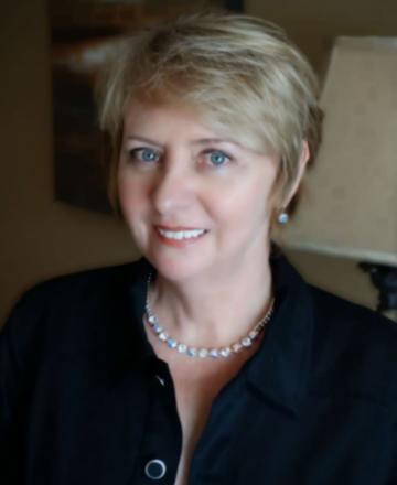 Sally T. Jazwinski, MBA
