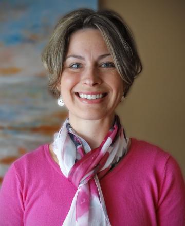 Erin B. Steele