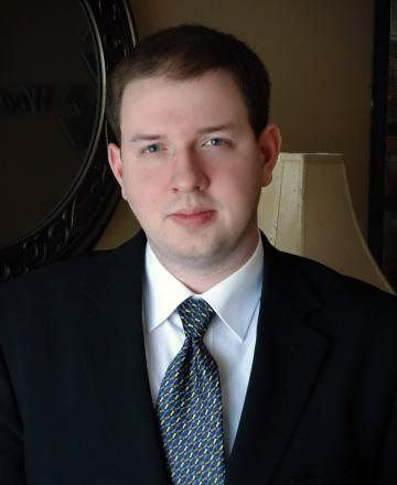 Robert T. Brooks, CIMA®