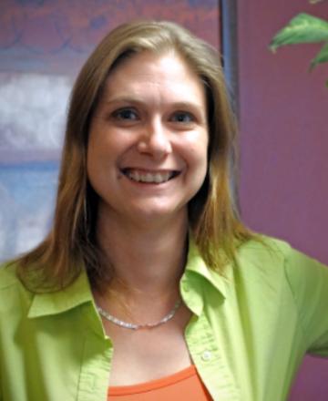 Stephanie E. Foltz