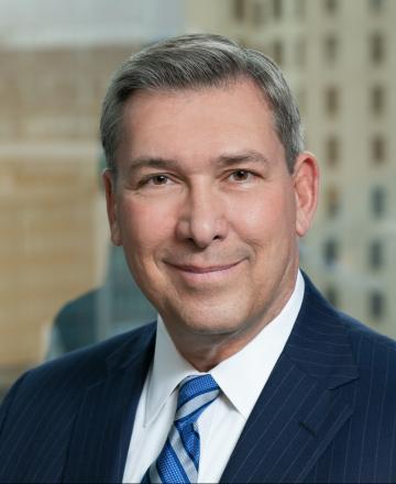 Robert C. Jazwinski,CPA/PFS, CFP®