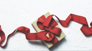 Maximize Tax Savings with Year-End Charitable Giving