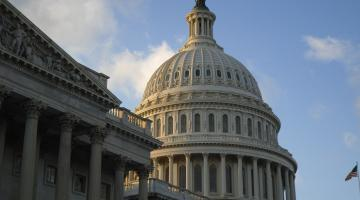 Tax Reform 2018: The Impact on Itemized Deductions for Individuals