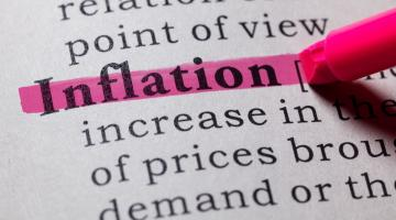 Inflation, Purchasing Power, and Your Retirement