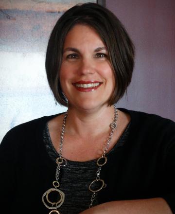 Jennifer E. Pavelko