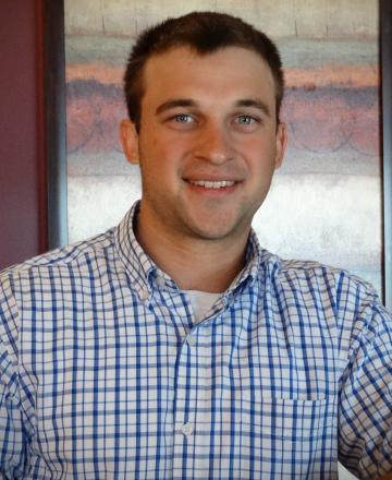 Joseph D. Salmen, CFP®