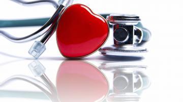 Medicare Advantage Plans Get Big Boost for 2019