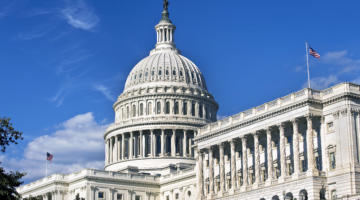 Proposed Tax Law Changes in the Build Back Better Act