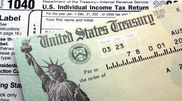 1040 Postmortem: Making Sense of Your Taxes and Withholding