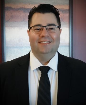 Michael Semanovich