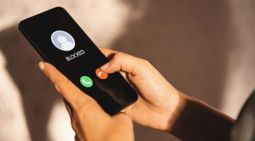 TRACED Act Offers Consumers Additional Protections Against Robocalls