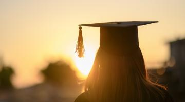 Impact of COVID-19 on College Planning and Student Loans