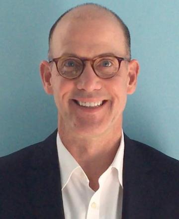 Greg Klipstein, J.D., LL.M.