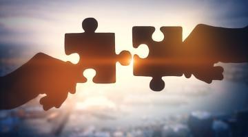 JFS Wealth Advisors Announces Merger with Integer Wealth Advisors Group
