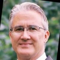 Thomas A. Foglia, CPA/PFS