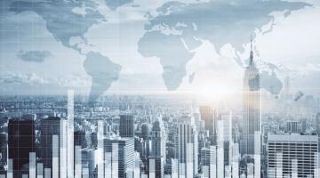 Navigating the Recovery: Global Economic and Financial Market Outlook