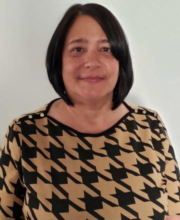 Linda N. Ruggia
