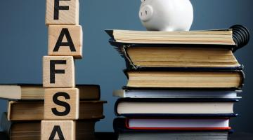 Upcoming FAFSA Changes: What You Need to Know