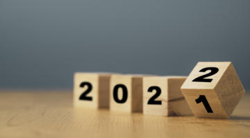 Your Year-End Financial Planning Checklist